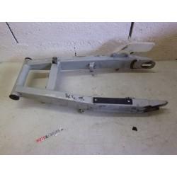 BRAS OSCILLANT - APRILIA RX 50
