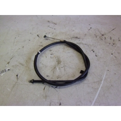 CABLE EMBRAYAGE -  YAMAHA MT 07