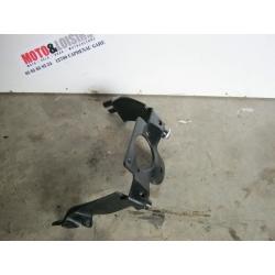 SUPPORT DE RESERVOIR PEUGEOT V-CLIC 50 2010