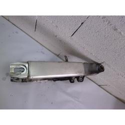 BRAS OSCILLANT - HONDA VTR 1000 F