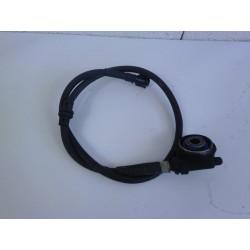CABLE COMPTEUR - APRILIA SR 50 DITECH 2001