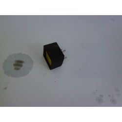 RELAIS DEMARREUR - PEUGEOT ELYSTAR TDSI