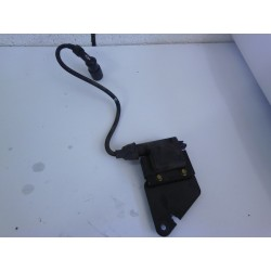 BOBINE HAUTE TENSION - PEUGEOT ELYSTAR TDSI