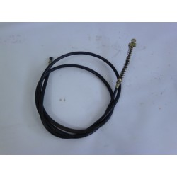 CABLE FREIN ARRIERE - KEEWAY RY6