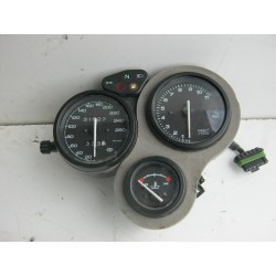 COMPTEUR - DUCATI 750 SS 2000