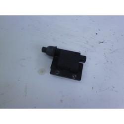 BOBINE - PEUGEOT ELYSTAR 50 TDSI