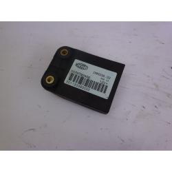 BOITIER - PEUGEOT ELYSTAR 50 TDSI