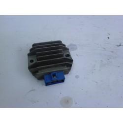 REGULATEUR - PEUGEOT ELYSTAR 50 TDSI