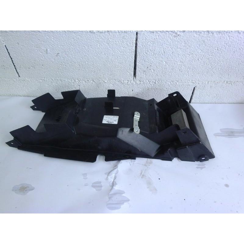 support de batterie suzuki 600 bandit 1999 moto et loisirs. Black Bedroom Furniture Sets. Home Design Ideas
