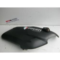 CARENAGE AVANT DROIT  DUCATI 750 SS 2000