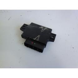 BOITIER CDI - HYOSUNG GTR 650