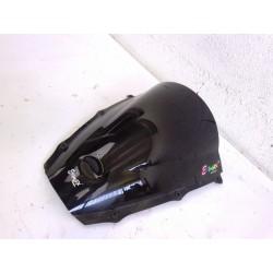 BULLE ERMAX - HONDA 600 CBR 2003