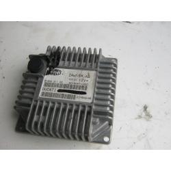 BOITIER CDI DUCATI 750 SS 2000