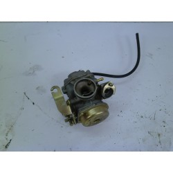 CARBURATEUR - MOTEUR TYPE 139QMB-E