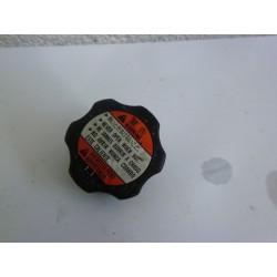 BOUCHON RADIATEUR - SUZUKI GLADIUS 650 2011