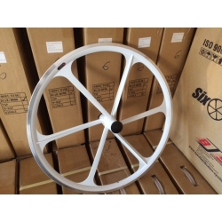 Roue arriere velo fixie a baton occasion