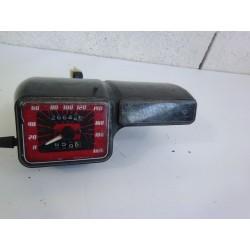 COMPTEUR - HONDA FMX 650