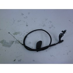 CABLE EMBRAYAGE - KTM 125 RC