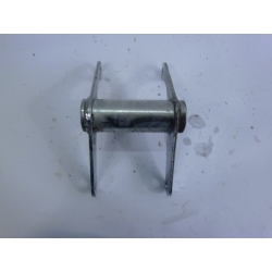 SUPPORT MOTEUR - KYMCO ZING 125