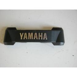 CACHE FOURCHE YAMAHA YBR 125 2007