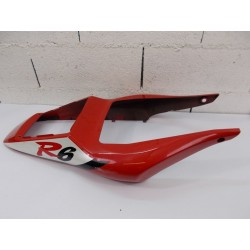 CARENAGE ARRIERE - YAMAHA YZF R6 2002