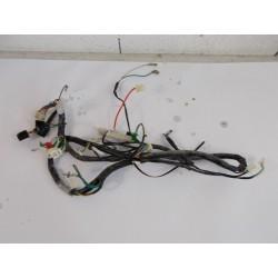 FAISCEAU ELECTRIQUE - SYM ORBIT 2 TS