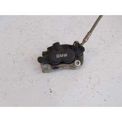 ETRIER - BMW R1150 R