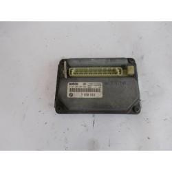 CDI - BMW R1150 R