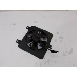 VENTILATEUR - TRIUMPH TIGER 1050