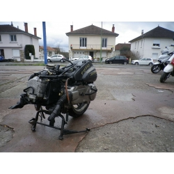 MOTEUR 152 QMI - PEUGEOT TWEET