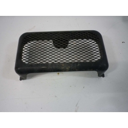 GRILLE RADIATEUR - KYMCO ZING 125