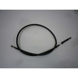 CABLE EMBRAYGE - YAMAHA DTR 125