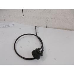ENTRAINEUR CABLE COMPTEUR - PIAGGIO 125 X8
