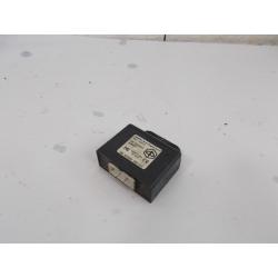 BOITIER ELECTRONIQUE - PIAGGIO 125 X8