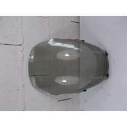 BULLE - PIAGGIO 125 X8