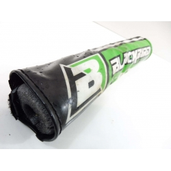 MOUSSE GUIDON - DERBI  DRD X-TREME