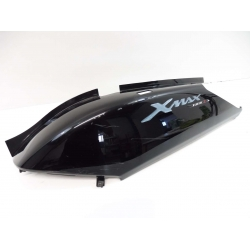 CARENGE - YAMAHA X-MAX 125 2008