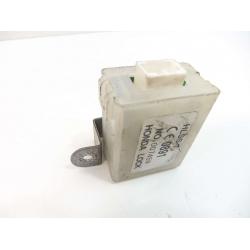 BOITIER ELECTRONIQUE - HONDA FORZA 250