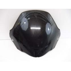 BULLE - HONDA FORZA 250