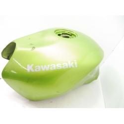 RESERVOIR - KAWASAKI ZR7
