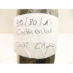 PNEU CONTIENTAL CONTI CITY 90/80/17