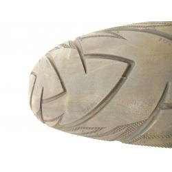 PNEU DELI TIRE SAMOURAIL 130/70/17