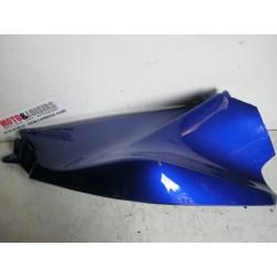 CACHE RESERVOIR - HONDA VFR 1200