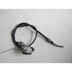 ENTRAINEUR COMPTEUR + CABLE - HONDA CBR 125 2008