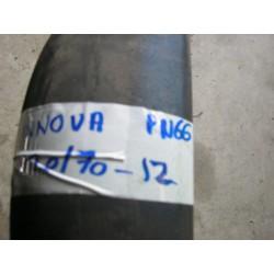 PNEU OCCASION 120/70-12 - INNOVA