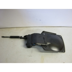 SUPPORT DE SELLE - YAMAHA X-MAX 125