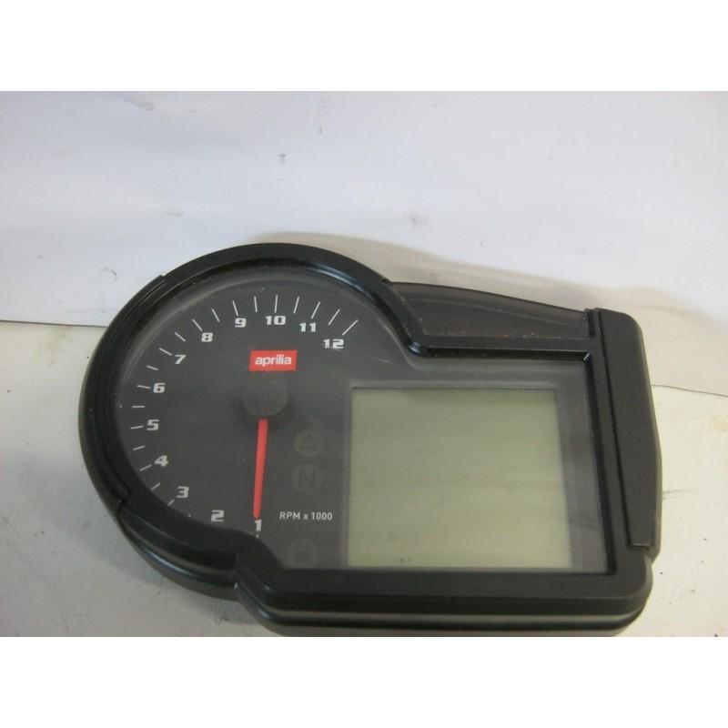 compteur moto 50cc speedometer for pbr 50cc gauges pbr skyteam spare parts ud speedometer for. Black Bedroom Furniture Sets. Home Design Ideas