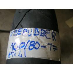 PNEU OCCASION 100/80-17 - VEE RUBER