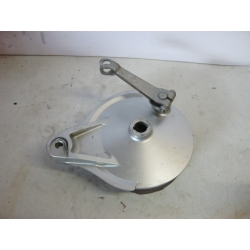TAMBOUR ARRIERE - KYMCO ZING 125
