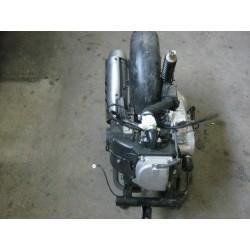 MOTEUR - CKA MOTOR